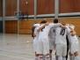 Spiel gegen Düsseldorf
