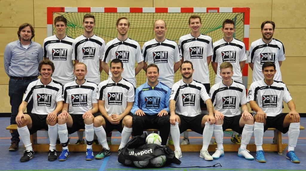 Willkommen bei SCHNUPPERNASE E.V. :: Verein für - HD Wallpapers: liupis.com/willkommen/willkommen-beim-verein-engel-auf-pfoten.html
