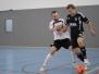 Spiel gegen Münster